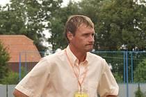 Miroslav Kouřil
