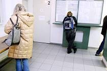 Méně volných míst čeká na uchazeče o práci v novojičínském okrese.