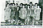 Foto z tehdejšího vydání týdeníku Rozkvět.