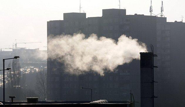 Po šestileté pauze se do Kopřivnice vrací stanice měřící kvalitu ovzduší. Každý den, až do konce roku, bude zjišťovat množství polétavého prachu, polyaromatických uhlovodíků či těžkých kovů.
