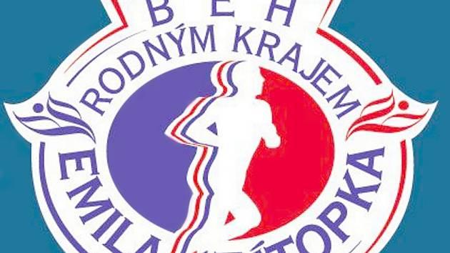 Logo závodu