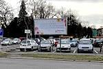 V nemocnici v Novém Jičíně oslavili MDŽ v pondělí 9. března.