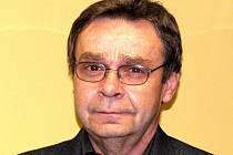 Novým ředitelem Nemocnice s poliklinikou v Novém Jičíně se před necelým rokem stal Tomáš Nykel.