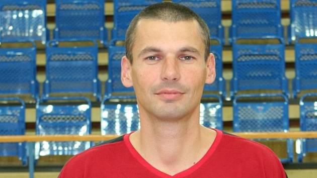 Zbyněk Choleva