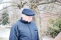 Příborský zastupitel Antonín Mocek (KSČM) skládá svou funkci po 19. letech. Je nespokojeny s prací veřejné správy, zároveň obviňuje vedení města, že se chová protizákoně.