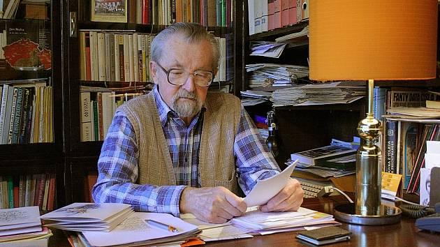 Jaroslav Merenda