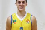 Lukáš Bukovjan