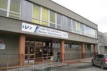Vzdělávací a podnikatelské centrum v Novém Jičíně by mělo sídlit v budově místní bývalé základní školy Bohuslava Martinů.