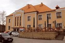 Hudební klub Peklo, který sídlí ve studéneckém Dělnickém domě, má problémy.