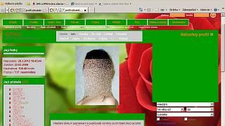 amature masáž sex videa