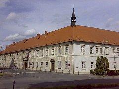 Muzeum a pamětní síň Sigmunda Freuda v Příboře