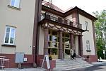 V Domově pro seniory v Bílovci v současné době vypomáhají příslušníci Armády České republiky.