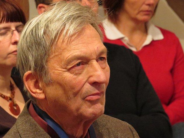 Dušan Kalandra