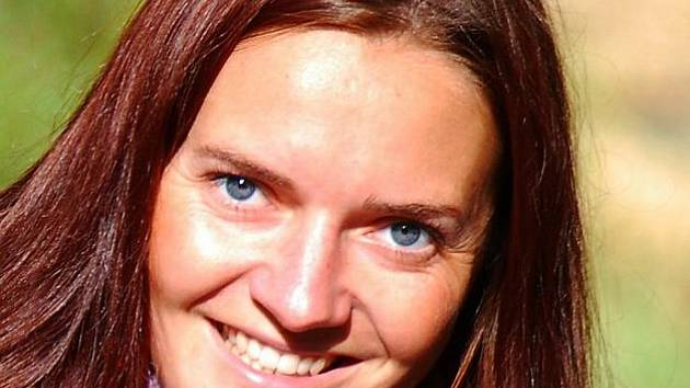 Lucie Dreslerová, 27 let, Nový Jičín