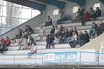 FK Nový Jičín – FK Nové Sady.