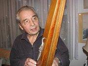 Pavel Raška