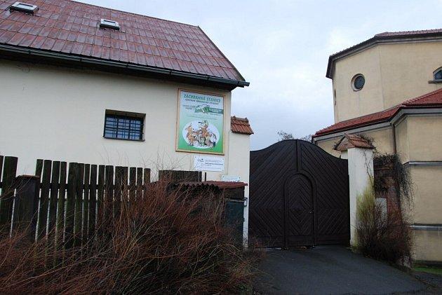 Záchranná stanice v Bartošovicích plánuje již letošní rok začít s rekonstrukcí a dostavbou některých objektů v areálu. Rekonstrukce by měla klientům zaručit špičkovou péči.