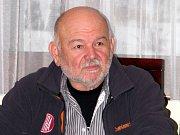 Karel Loprais