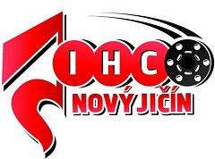 IHC Nový Jičín