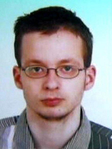 Policisté pátrají po pohřešovaném Rostislavu Vaňkovi z Frenštátu pod Radhoštěm.