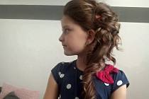 Žáci Základní školy Tyršova ve Frenštátě pod Radhoštěm se zapojili do soutěže Jako ze salonu.