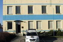 V současnosti strážnici ze Studénky sídlí v budově města na Poštovní ulici. Radnice tak žádný nájem platit nemusí.