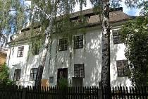 Revitalizovat současnou budovu muzea chce bílovecká radnice.