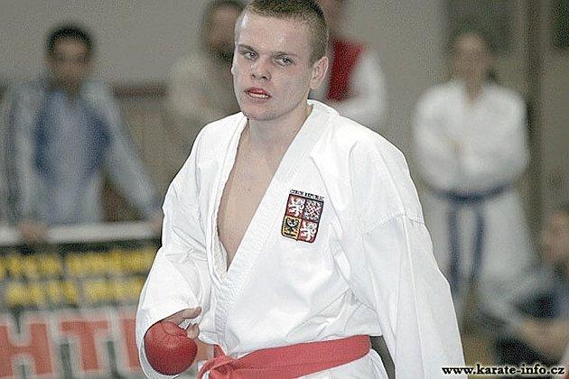 Milan Burget