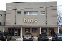Frenštátské kino má nakročeno k digitalizaci. Městu se podařilo získat dotaci od Státního fondu na podporu a rozvoj české kinematografie.