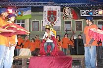 Ladislav I. se minimálně na jeden rok usadil na stolici Valašského království.
