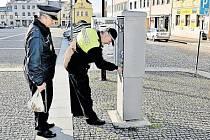 Bílovec patří k nejbezpečnějším městům v Moravskoslezském kraji. K poklesu trestné činnosti zde dochází již pár let.