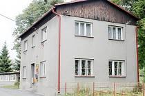 Od prvního září se mohou obyvatelé Lukavce těšit na znovu otevřenou poštu.