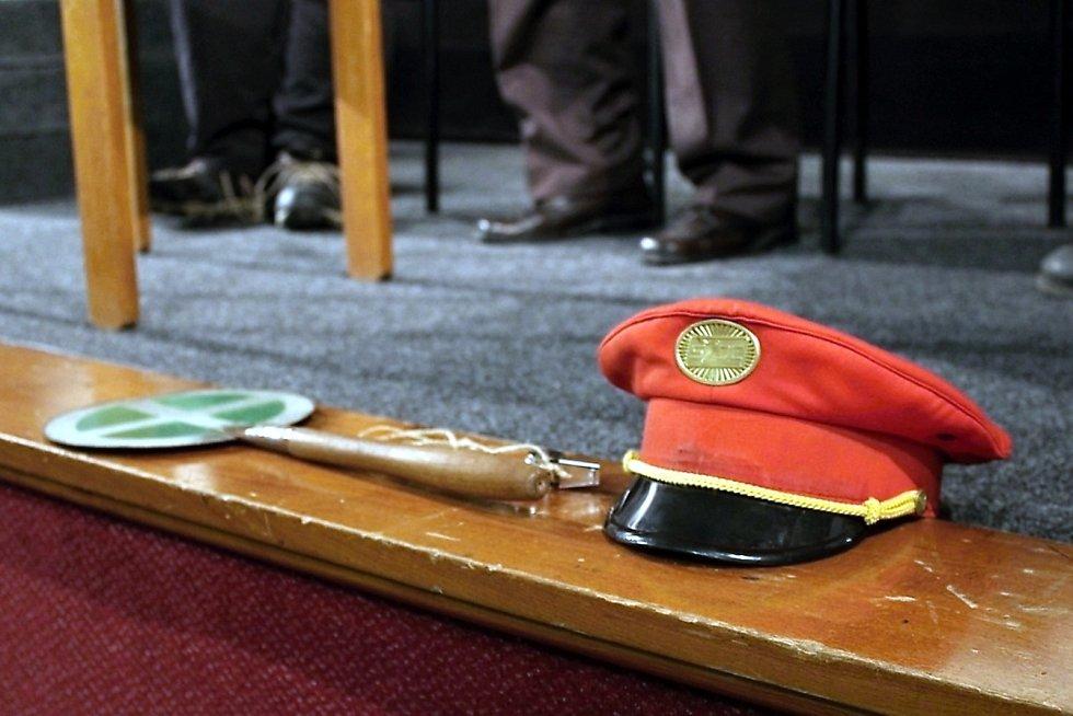 Třicáté výročí od začátku odjezdu sovětských vojsk z města si připomněli ve středu 26. února ve Frenštátě pod Radhoštěm.
