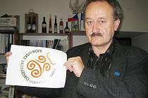 Regionální značka, Vyrobeno v Moravském Kravařsku.