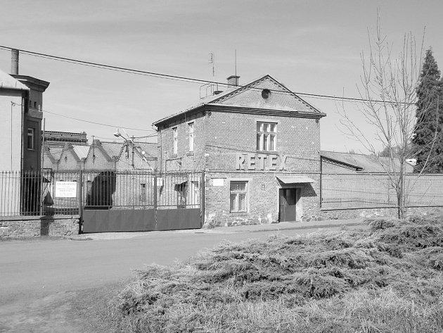 Slavnou éru Retexu dnes ve Fulneku připomíná výrobní areál, který byl v roce 2009 prohlášen za kulturní památku.