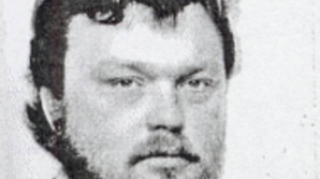 Róbert Hráblík