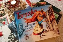 Terezka, princezna z Fulneku