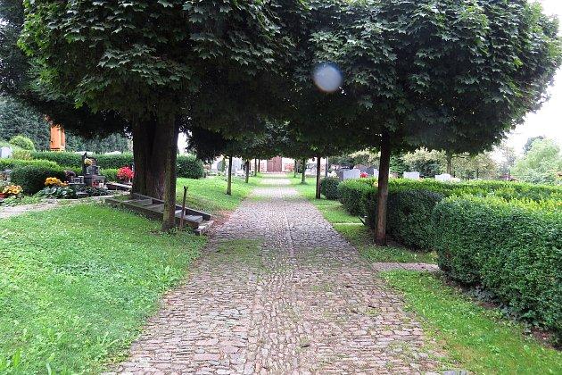 Jistebník, to jsou nejen rybníky, sochy a Galerijní ulice. Obec toho může nabídnout více.