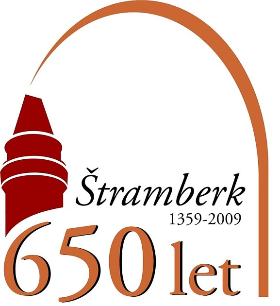 Štramberk 650 let