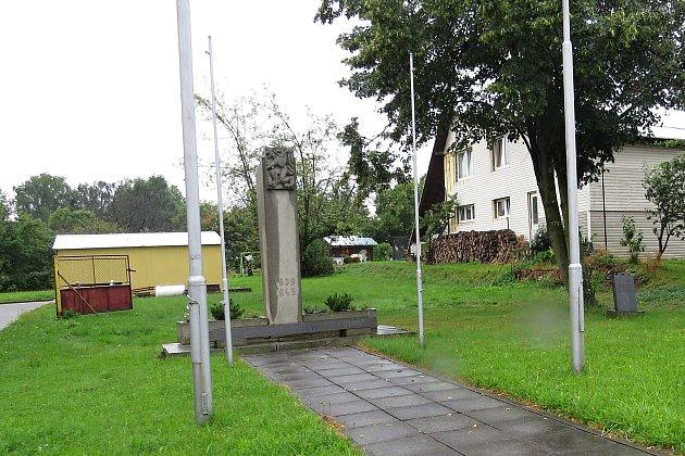 Velké Albrechtice chystají do blízkého budoucna několik zajímavých počinů, které ocení místní ituristé.