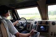 Šenovský podnik VOP CZ představil dvě bojová vozidla vyáběná ve spolupráci se společností NIMR Automotive.