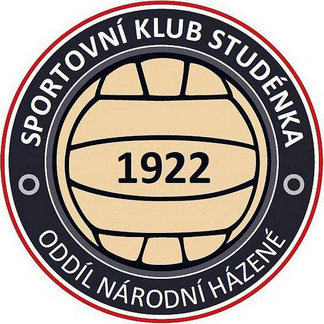 Sportovní klub Studénka, oddíl národní házené.