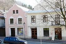 V současnosti se štramberské kino nachází v místním kulturním domě.
