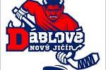 Hokejový klub Nový Jičín