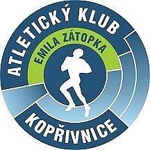 Atletický klub Kopřivnice