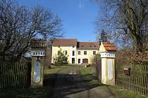 Za čtvrtstoletí, po které vlastní mlýn, dokázal Vladan Mácha uvést do chodu celé jeho zařízení.