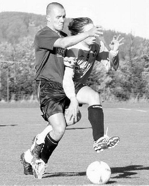Fotbalové jaro bylo zahájeno. V uplynulém víkendu odstartovaly soutěže řízené MS KFS.