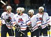 Hokejisté Nového Jičína půjdou do nového ročníku 2. ligy opět s velmi mladým kádrem.