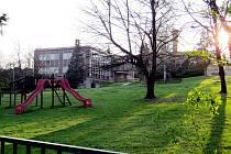 Mateřská škola U Sýpky ve Fulneku by za dva roky měla mít zcela jinou podobu.