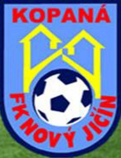 FK Nový Jičín